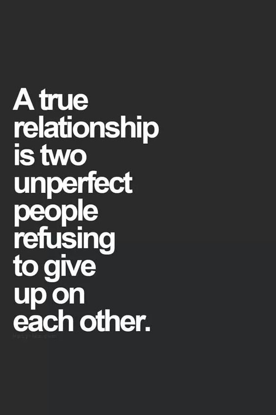 true3