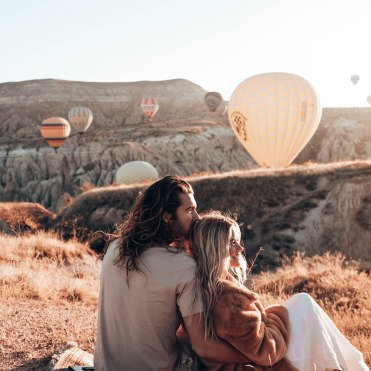 cappadocia 1-4